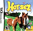 Horsez - Nintendo DS