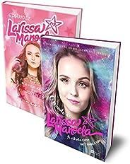 Larissa Manoela - Kit