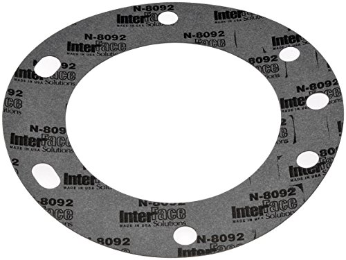 Dorman 917-522 Transfer Case Gasket