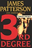 3rd Degree, James Patterson, 0316743860