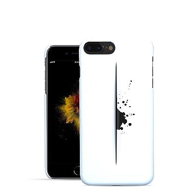 Rovi Design ROVIDESIGN Cover for iPhone 6/6s plus, iPhone 7 plus, iPhone
