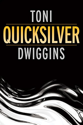 quicksilver-the-forensic-geology-series-book-1