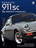 Porsche 911 SC (Essential Companion)