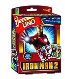 UNO: Iron Man 2