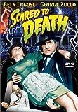 Scared To Death (DVD) (1947) (All Regions) (NTSC) (US Import) [Region 1]