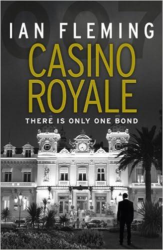 Ian Fleming - James Bond : 15 Livres (Epub)