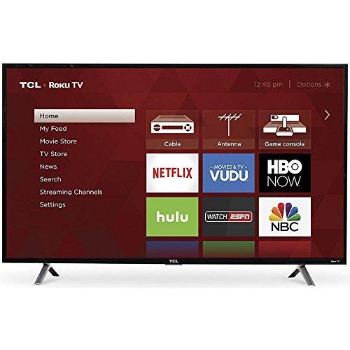 tcl-49s305-49-inch-1080p-roku-smart-led-tv-2017-model