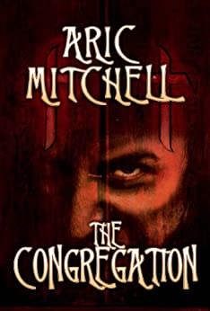 The Congregation by [Mitchell, Aric]