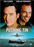 Pushing Tin by John Cusack