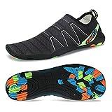Best Walking Sandles For Women - Coolloog Men Women Barefoot Quick Dry Water Shoes Review