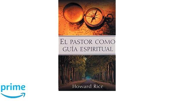 asesoramiento y cuidado pastoral howard clinebell pdf free