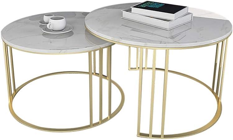 de d'Appoint Ensemble Empilable Tables Table 2 Basse de rCdshtQx