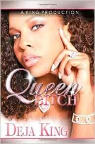 Queen bitch pt 2