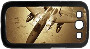 US Airforce v1 Samsung Galaxy S3 Case 3102mss