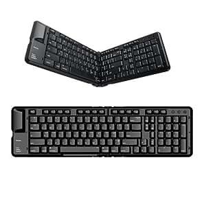 Matias Bluetooth Folding Keyboard for MAC