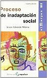 img - for Proceso de inadaptaci n social book / textbook / text book