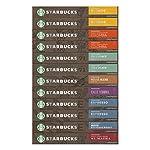 Starbucks-by-Nespresso-Confezione-Assortita-12-astucci-da-10-capsule-120-capsule
