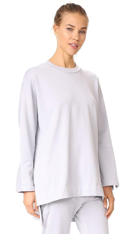 1f2ecef8c adidas Y-3 Women s Y-3 Bold 3 Stripes Sweatshirt