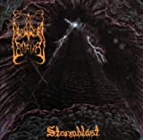 Stormblast (Reissue)