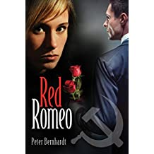 Red Romeo