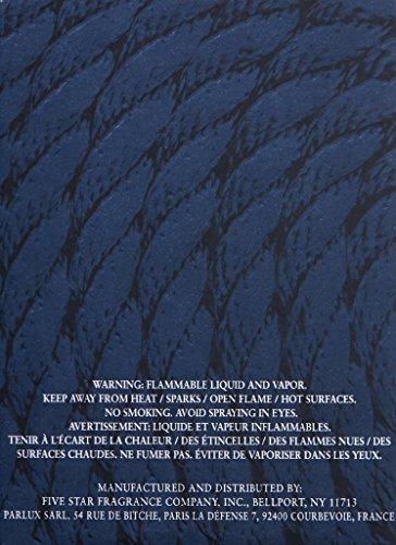 Tommy Bahama Maritime Deep Blue Cologne, 4.2 oz. by Tommy Bahama (Image #1)