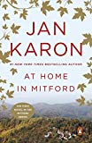 """At Home in Mitford (The Mitford Years)"" av Jan Karon"