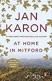 """At Home in Mitford (The Mitford Years)"" av Jan Karon"