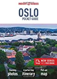 Insight Pocket Guide Oslo (Insight Pocket Guides)