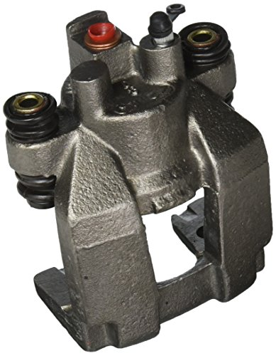 Power Stop L4604 Autospecialty Remanufactured Caliper by POWERSTOP (Image #1)