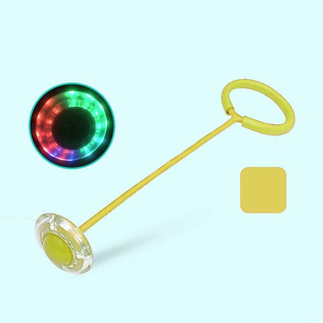 Kreative Plastikkinder die Ball erwachsenen Sport Spiel Eignungs aufprallender Ball springen Oldhorse Kinder Roller Springender Ball Spiezeug