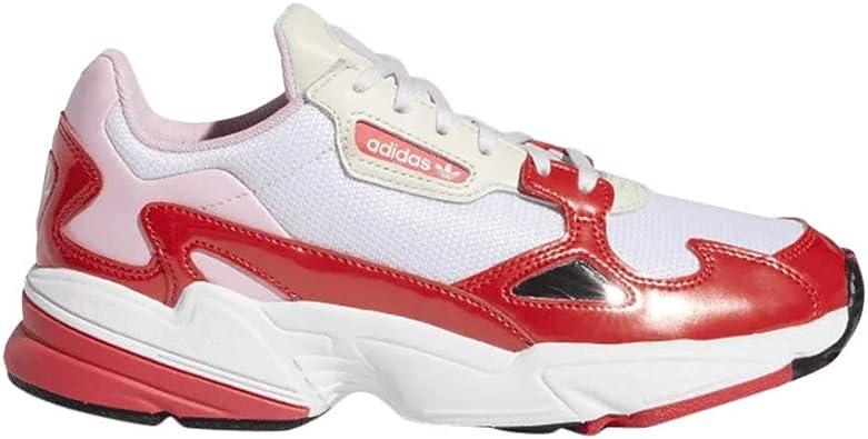 adidas Originals Falcon - Womens Ee3830