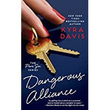 Dangerous Alliance (Pure Sin Book 2)