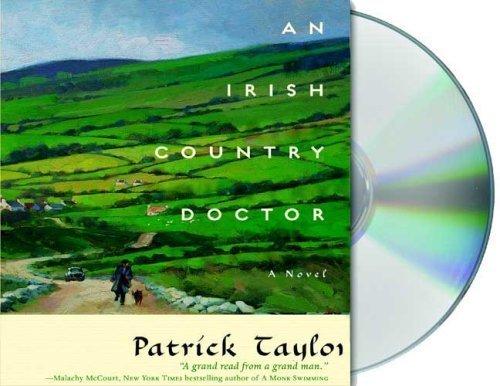 An Irish Country Doctor [Audiobook][Unabridged] (Audio CD) PDF