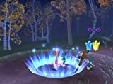 DisneyPrincess:EnchantedJourney - PC