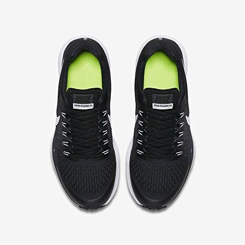 017a664e1e9 Nike Zoom Pegasus 34 GS