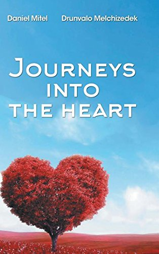 Journeys into the Heart ebook