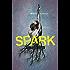 Spark: 1 (Spark Trilogy)