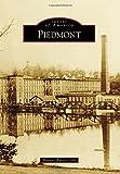 Piedmont, Bonnes Amies Bonnes Amies Club, 1467111643