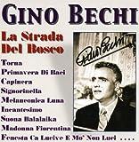 Bechi, Gino La Strada Del Bosco Other Modern Jazz