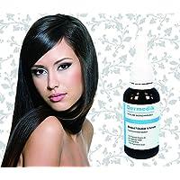 3.5% Retinol Vitamin A 45% Matrixyl 3000 25% Argireline Hyaluronic Acid Serum 1oz/30ml