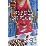 Murder by Mocha (A Coffeehouse Mystery)