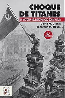 Waffen SS. Historia Completa De Las Tropas Más Temidas De La ...