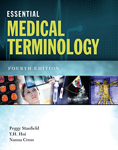 Essential Medical Terminology Pdf