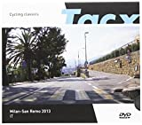 Tacx Films Real Life Video Cycling Classics Milan-San Remo - Italy by Tacx