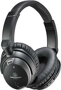 Amazon.com: Audio-Technica ATH-ANC9 QuietPoint Active