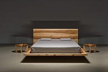 Mazzivo Humeur Lit Design Moderne Et Exclusif élégant Design