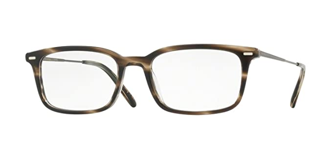 d4b56c50ea4c Image Unavailable. Image not available for. Colour  New Oliver Peoples OV  5335U 1011 Tosello ...