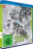 Aldnoah.Zero - Blu-ray 4