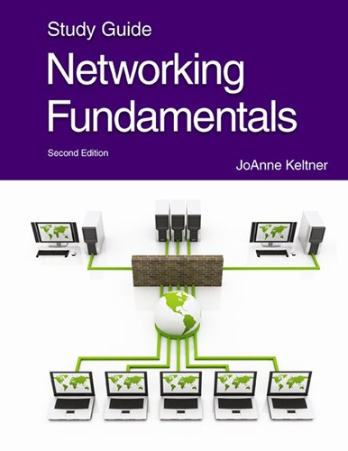 Looking for a networking fundamentals roberts? Have a look at this 2020 guide!