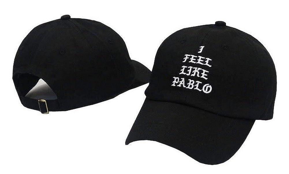 ad6c341a7f1 Amazon.com  Dad Hats